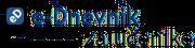 e-Dnevnik za u�enike