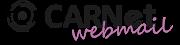 CARNetov webmail